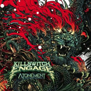 https://www.metalforce.it/wp-content/uploads/2019/07/killswitch-engage-Atonement-cover-300x300.jpg